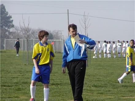 Coachingtips