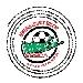 2008 logo-2