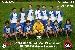 Team Picture 2005