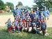 2003 Rochester Slammers
