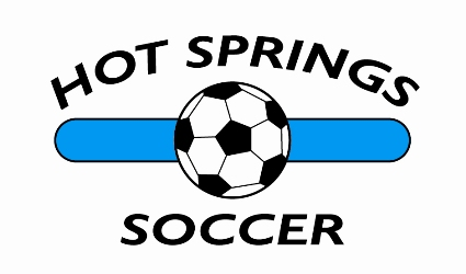 Hot Springs Soccer Association