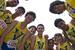 web 2 frosh group.jpg