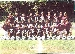 1999 Mighty Maroon Team Picture SFile