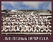 2005 Jenks Freshman Football Team Reduce