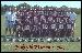 2003  Team Picture
