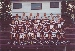 6th Grade Mighty Maroon Team Picture Med