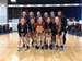 15 National Finishes First!