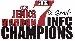 Championship t-shirt logo