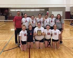 13 National Wins Gold!