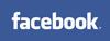 Visit Facebook Page