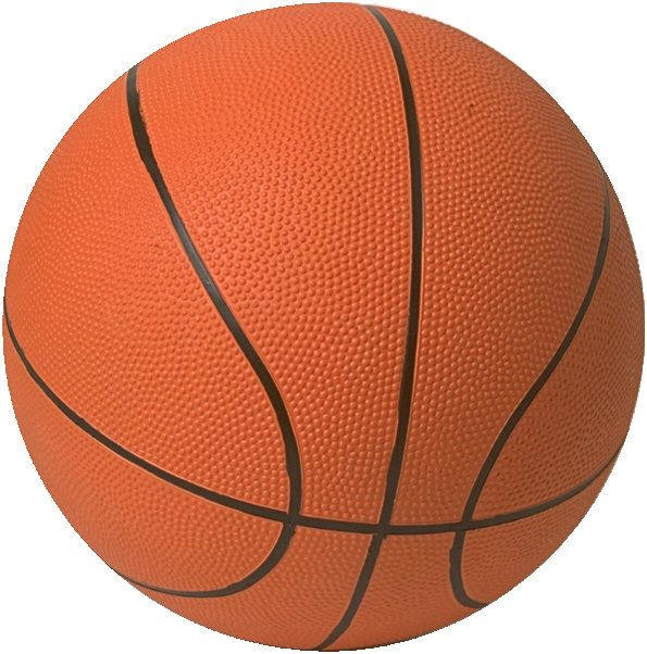 Dallastown Youth Basketball Organization