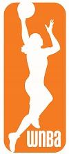 WNBA 13