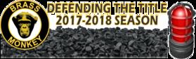 Header2017-2018