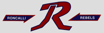RONCALLI REBELS FOOTBALL