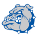 Columbus North Logo