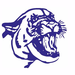 Bloomington South Logo