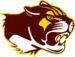 Bloomington North Logo