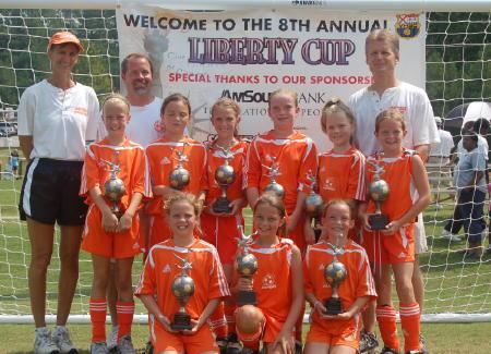 060903Liberty Cup U10 450