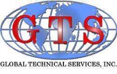 GTS Small Logo