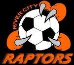 River City Raptors 97