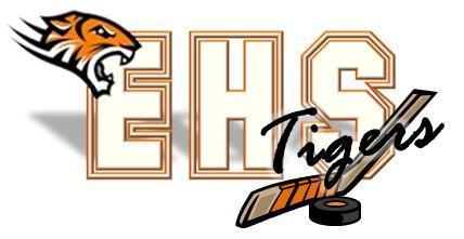 Edwardsville Tiger Ice Hockey