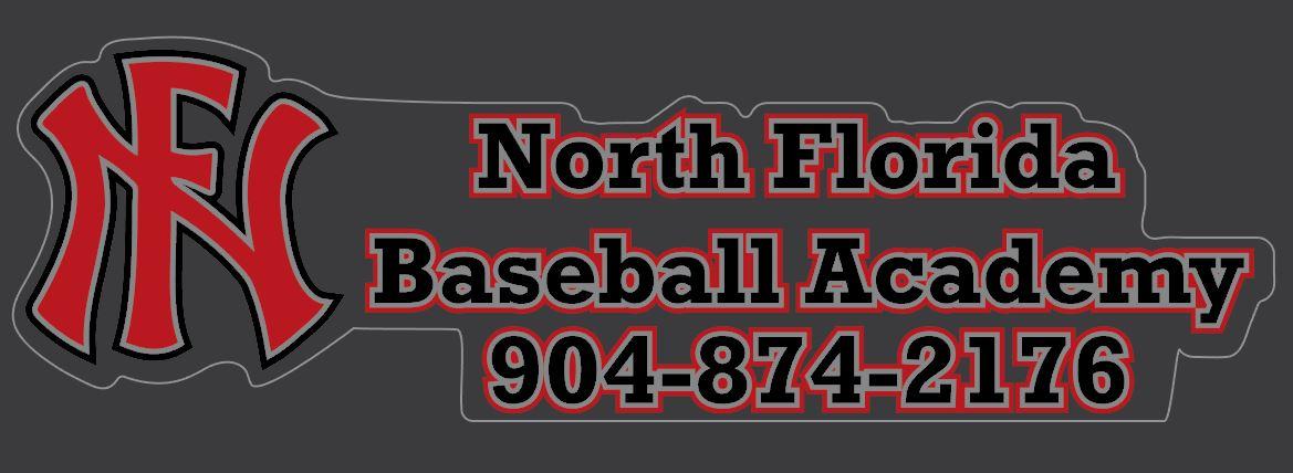 North Florida Baseball Academy
