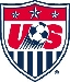 US Soccer