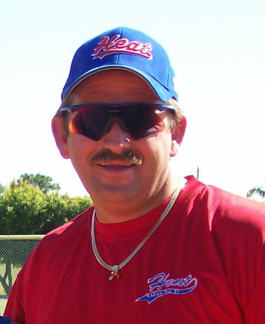 Mark 2007