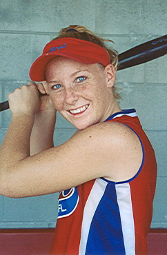 Kelsey2004fall