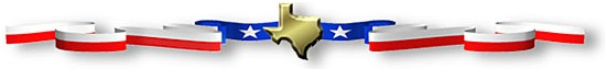 Texasbar