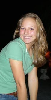 ARIELLE 2006