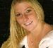 Kelsey 2007