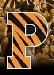 Princeton P