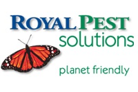HP_Royal Pest Solutions