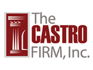 The Castro Firm