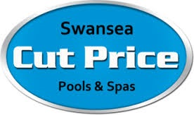 Cut Price Pools & Spa's