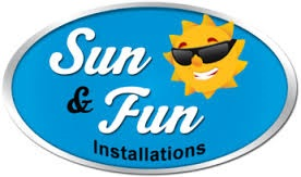 Sun N' Fun Installations