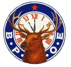 Elks Lodge 315