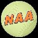 image_name1