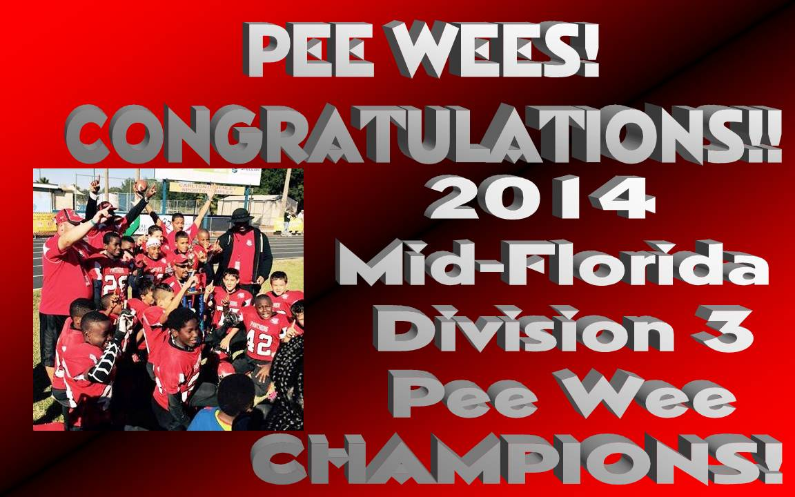 2014 PW Champs R2