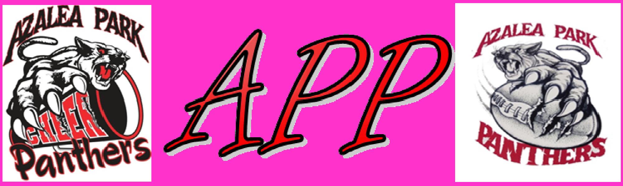 2014 Updated logo PINK BG