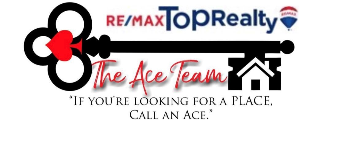 THE ACE TEAM