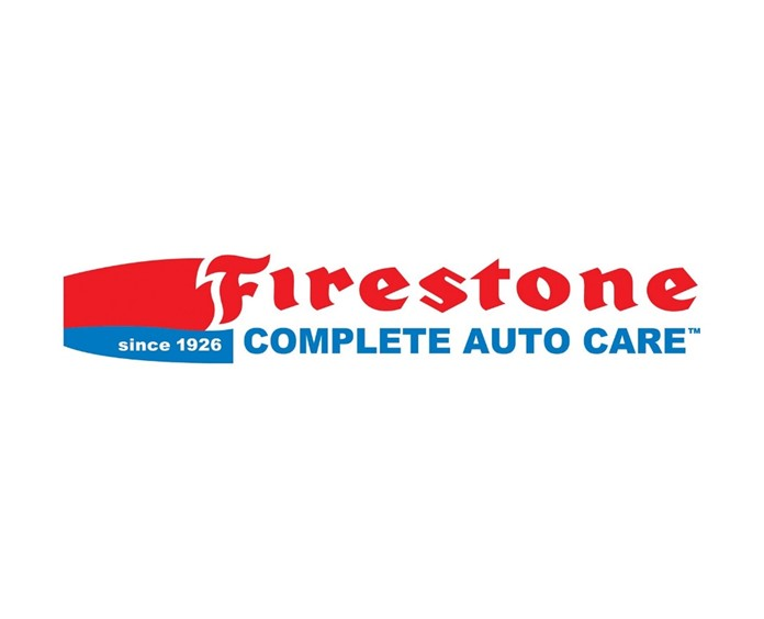 FIRESTON COMPLETE AUTOCARE