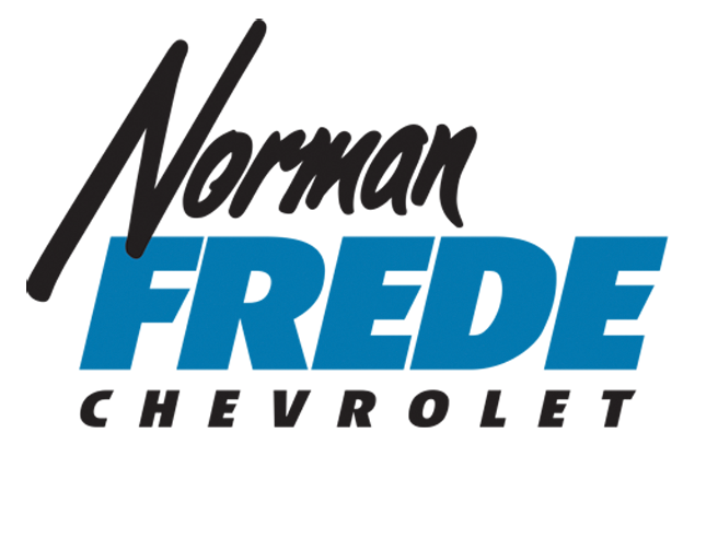 NORMAN FREDE CHEVROLET