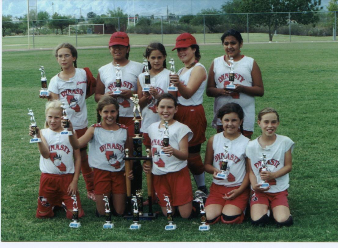 Team - 2000 January 29