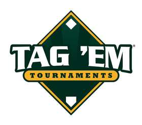Tag 'em Tournaments registered logo.jpg