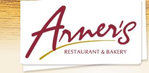 Arners