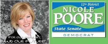 DE Rep Nicole Poore