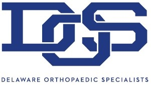Delaware Orthopaedic Specialists
