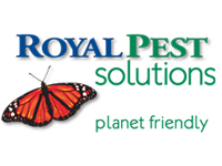 Royal Pest Solutions